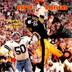 Featured item detail sports illustrated magazine january 29 1979 2014 03 05 08 38 41