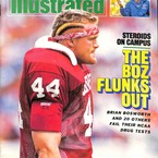 Featured item detail sports illustrated magazine january 5 1987 2014 03 05 11 36 23
