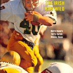 Featured item detail sports illustrated magazine january 9 1978 2014 03 04 19 03 26