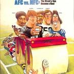 Featured item detail sports illustrated magazine november 21 1977 2014 03 04 19 07 13