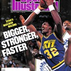 Featured item detail sports illustrated magazine november 7 1988 2014 03 06 20 45 24
