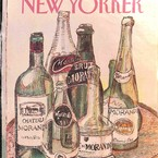 Featured item detail new yorker april 1 1985 2014 05 29 11 01 49