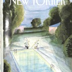 Featured item detail new yorker august 21 1989 2014 06 04 11 58 16