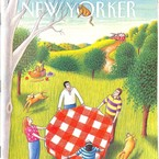 Featured item detail new yorker august 31 1992 2014 06 04 16 01 08
