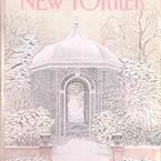 Featured item detail new yorker december 26 1983 2014 05 31 15 49 26