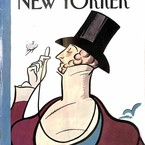 Featured item detail new yorker february 22 1988 2014 06 03 11 29 52