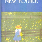 Featured item detail new yorker july 29 1985 2014 05 29 11 46 47