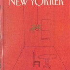 Featured item detail new yorker may 14 1986 2014 05 30 10 23 54