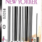 Featured item detail new yorker november 14 1988 2014 05 31 16 58 55