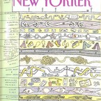 Featured item detail new yorker october 1 1990 2014 06 03 19 37 50