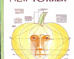 Item collection new yorker october 29 1990 2014 06 03 19 31 57