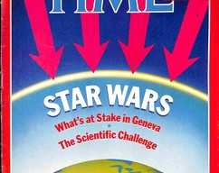 Item collection time magazine march 11 1985 2014 06 25 12 44 40