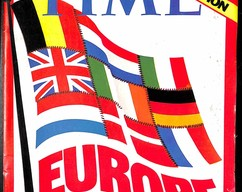 Item collection time magazine march 12 1973 2014 06 24 10 50 18