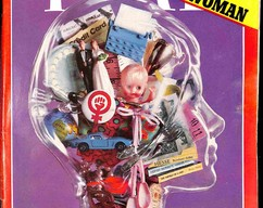 Item collection time magazine march 20 1972 2014 06 25 13 29 02