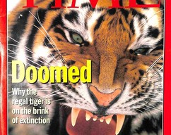 Item collection time magazine march 28 1994 2014 06 26 21 29 04