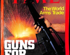 Item collection time magazine march 3 1975 2014 06 25 14 50 05