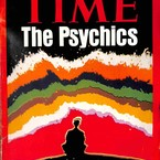 Featured item detail time magazine march 4 1974 2014 06 25 11 55 23