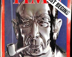 Item collection time magazine may 21 1973 2014 06 24 10 47 47