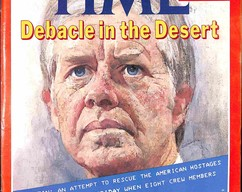Item collection time magazine may 5 1980 2014 06 26 21 42 15