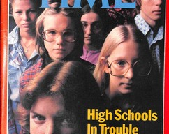 Item collection time magazine november 14 1977 2014 06 26 22 10 22