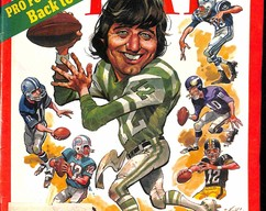 Item collection time magazine october 16 1972 2014 06 25 13 21 37
