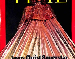 Item collection time magazine october 25 1971 2014 06 25 13 12 38