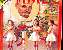 Item collection time magazine october 26 1987 2014 06 25 12 00 22