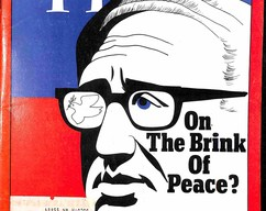 Item collection time magazine october 30 1972 2014 06 25 14 34 36
