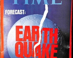 Item collection time magazine september 1 1975 2014 06 25 14 56 11