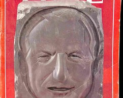 Item collection time magazine september 2 1974 2014 06 24 10 43 33