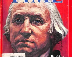 Item collection time magazine september 26 1989 2014 06 25 12 01 52