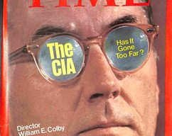 Item collection time magazine september 30 1974 2014 06 24 10 13 47