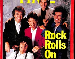 Item collection time magazine september 4 1989 2014 06 25 12 03 54