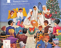 Item collection todays health december 1963 2016 01 23 08 49 13
