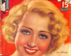 Item collection true stories august 1934 2015 10 25 14 17 13