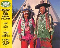 Item collection true west april 1967 2015 11 07 09 15 47