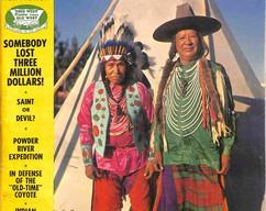 Item collection true west april 1967 2015 11 07 09 11 17