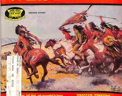 Item collection true west august 1979 2015 11 07 09 06 40