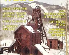 Item collection true west december 1978 2015 11 07 09 07 19