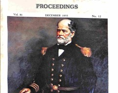 Item collection us naval institute proceedings december 1955 2016 01 23 09 39 08