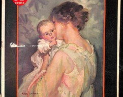 Item collection womans world february 1933 2015 10 25 13 05 14