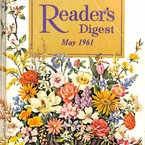 Featured item detail reader s digest may 1961 2015 02 05 11 02 08
