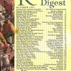 Featured item detail reader s digest october 1951 2015 02 05 11 35 48
