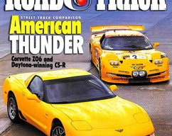 Item collection road   track magazine june 2001 2015 08 13 12 34 43