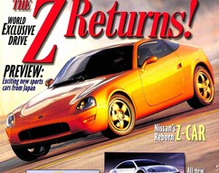 Item collection road   track magazine march 1999 2015 08 13 12 49 23