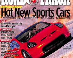 Item collection road   track magazine march 2004 2015 08 12 18 37 57