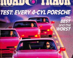 Item collection road   track magazine november 1987 2015 08 12 19 39 16