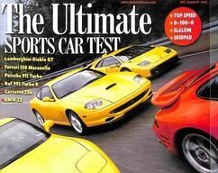 Item collection road   track magazine november 2000 2015 08 13 13 17 31