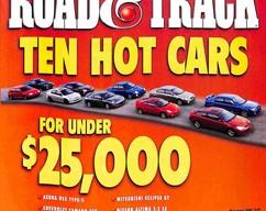 Item collection road   track magazine november 2001 2015 08 13 13 38 15