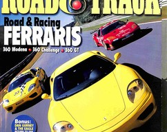 Item collection road   track magazine november 2002 2015 08 13 13 04 49